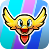 Flapped Birds icon