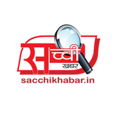 Sacchi Khabar Hindi ePaper icon