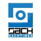 Sachtimes Urdu News icon