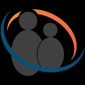 Starwings App icon