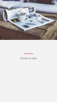 Starwings App screenshot 7