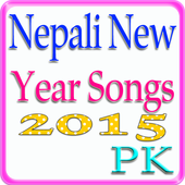 Nepali NewYear Songs icon