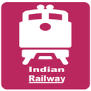 Indian Railway Status APK