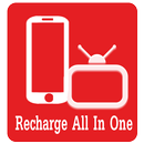 Recharge All In One APK