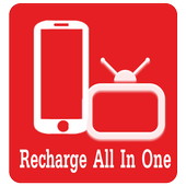 Recharge All In One icon