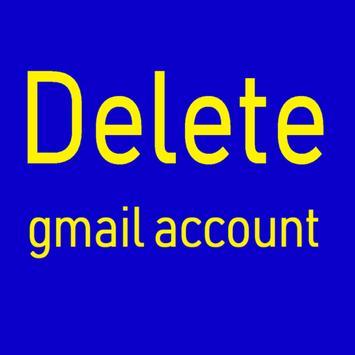Delete Gmail screenshot 3