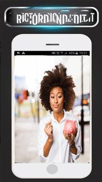 Blurie Image Background Pro screenshot 5