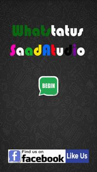 All New Whatsapp Status 2017 Apk App Free Download For Android
