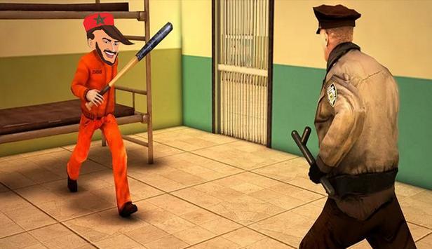 Saad lamjarred:Ghaltana Escape apk screenshot
