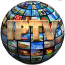 IPTV KIng APK