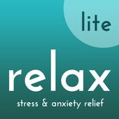 Relax Lite 아이콘