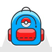 PokéGuide for Pokemon GO icon