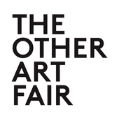 The Other Art Fair icon