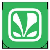 Saavn icon