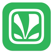 Saavn for Android - APK Download