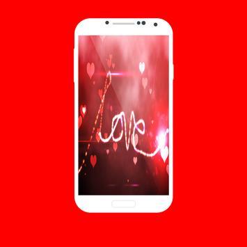valentine day messages 2017 apk screenshot
