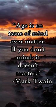 Best Quotes about Age screenshot 4