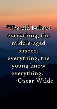Best Quotes about Age screenshot 5