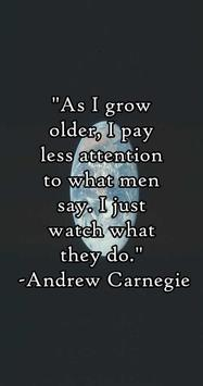 Best Quotes about Age screenshot 7