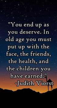 Best Quotes about Age screenshot 10