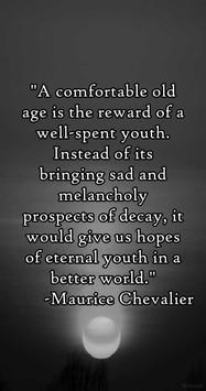 Best Quotes about Age screenshot 12
