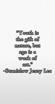 Best Quotes about Age screenshot 3