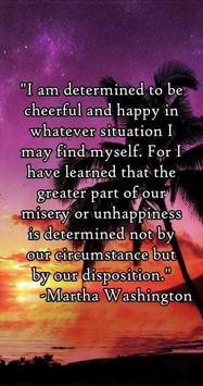 Happiness Quotes & Sayings apk screenshot