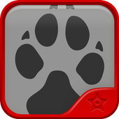 Quotes About Dogs icon
