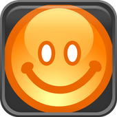 Smile Quotes & Sayings icon