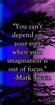 Imagination Quotes & Sayings poster
