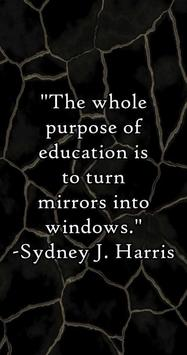 Education Quotes - images screenshot 10