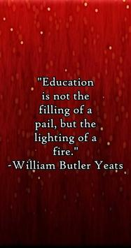 Education Quotes - images screenshot 13