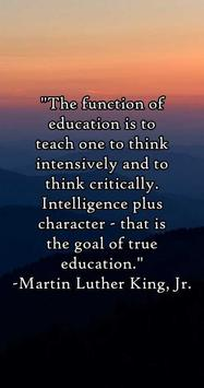 Education Quotes - images screenshot 7