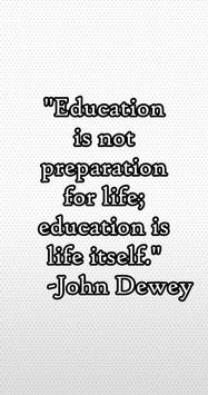 Education Quotes - images screenshot 6