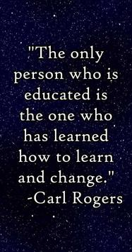 Education Quotes - images screenshot 9