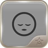 Quotes about Dreams icon