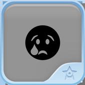 Failure Quotes - images icon