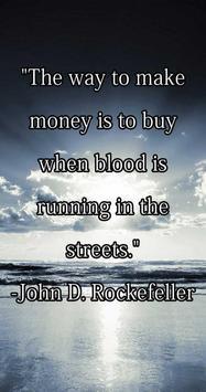 Finance Quotes - images apk screenshot