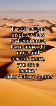 Leadership Quotes - images screenshot 13