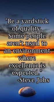 Leadership Quotes - images screenshot 3