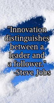 Leadership Quotes - images screenshot 4