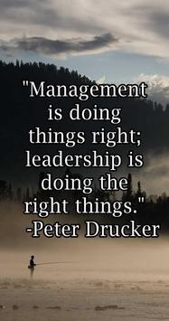 Leadership Quotes - images screenshot 5