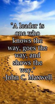 Leadership Quotes - images screenshot 8