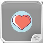Romantic Quotes - images icon