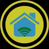 W2Track Home  Tracker icon