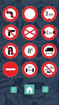 You Think You Know Traffic? screenshot 1