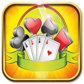 Download Game intellectual android BLACKJACK CLASSIC APK offline