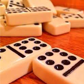 Download Game action android Classic Dominoes Game APK for free