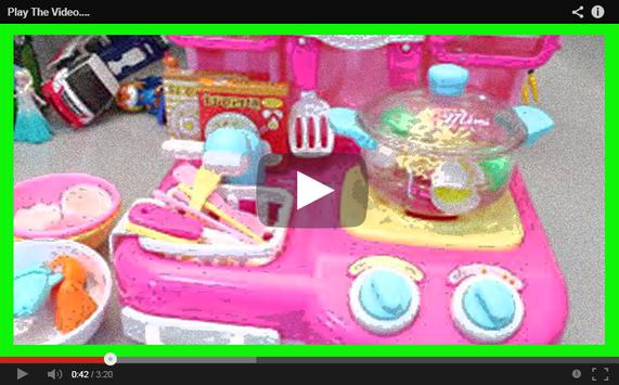 TOY KIDS VIDEO COLLECTION screenshot 6