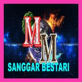 Sanggar Bestari icon
